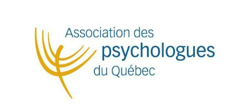 association-psychologues-quebec-logo