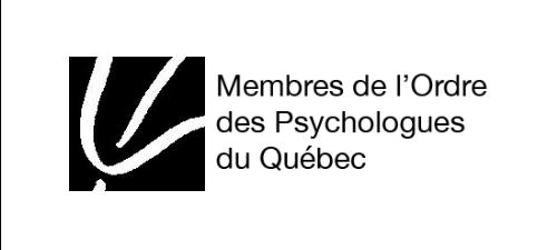 membres-de-ordre-des-psychologues-quebec