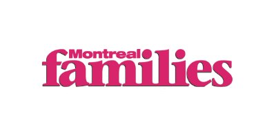 montreal-families