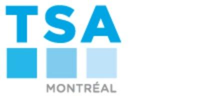 tsa-montreal