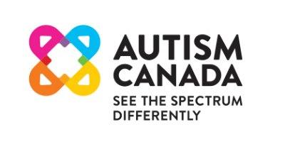 autism-canada