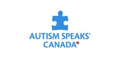 autism-speaks-canada