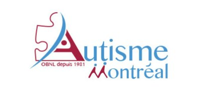 autisme-montreal