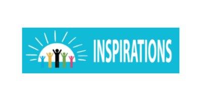 inspirations-news