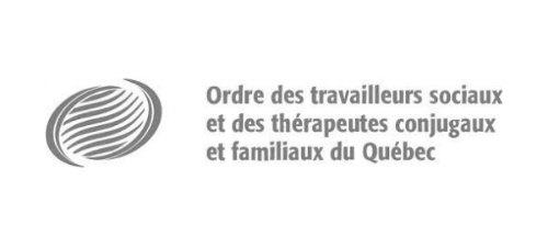 OTSTCFQ logo